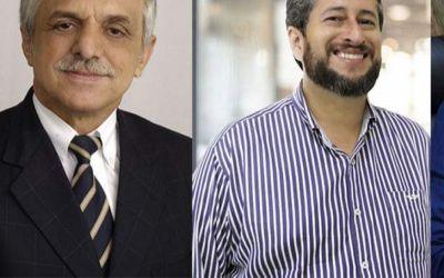 Deputado e prefeitos de Birigui e Penápolis são investigados em operação
