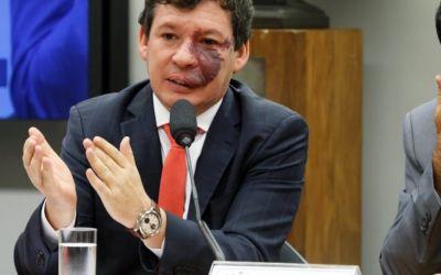 PROJETO PREVÊ SUBSÍDIO TRIMESTRAL DE R$ 10 MIL PARA RÁDIOS COMUNITÁRIAS DURANTE PANDEMIA.