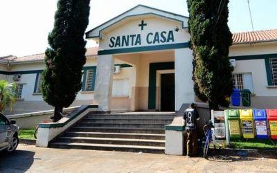 Projeto de eficiência da CPFL vai ajudar Santa Casa de Guararapes